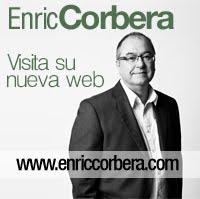 ENRIC CORBERA - BIONEUROEMOCIÓN/Videos