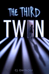 The Third Twin - 24 February