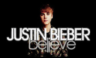 Justin Bieber Houston Tickets October 30, 2012 Toyota Center TX