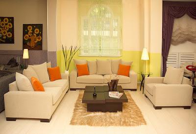 Attractive Room Decor Ideas ~ Home Design Ideas so here