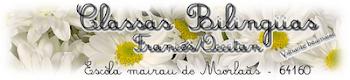 Classe bilingue Morlaàs