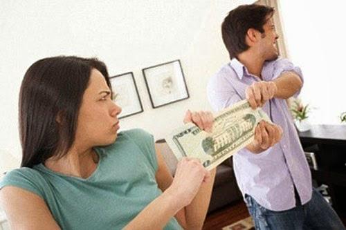 """Đòi tiền công làm vợ: """"Trả 50 triệu may ra mới đủ"""""""