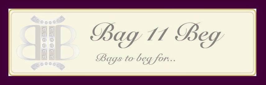 Bag II Beg