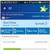 Download Aplikasi MyXL Sebagai Asisten Pribadi pengguna XL