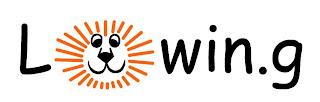 http://loewing.blogspot.de/