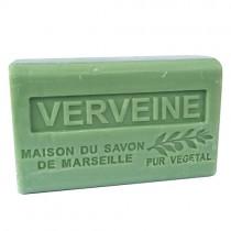 Französische Seife