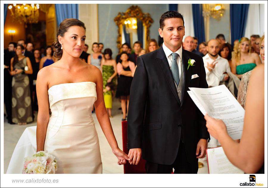 boda-ayuntamiento-de-alicante-yeguada-Lagloria-11-fotógrafo-Calixto-Foto