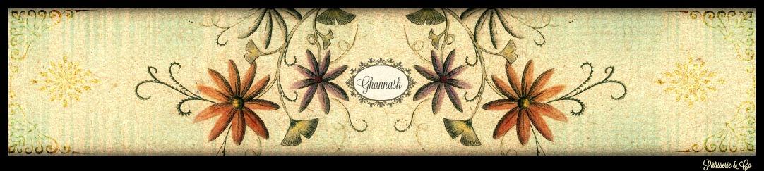 Ghannash