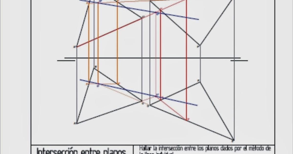 Ejercicios intersecciones.jpg