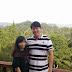 Day 2 - Bentong Trip