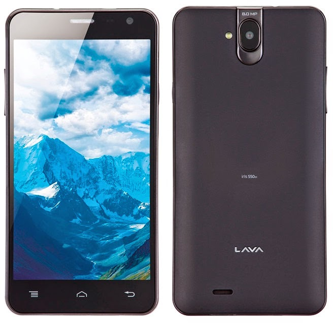 http://android-developers-officials.blogspot.com/2014/04/lava-iris-550q-android-phone-with-55.html