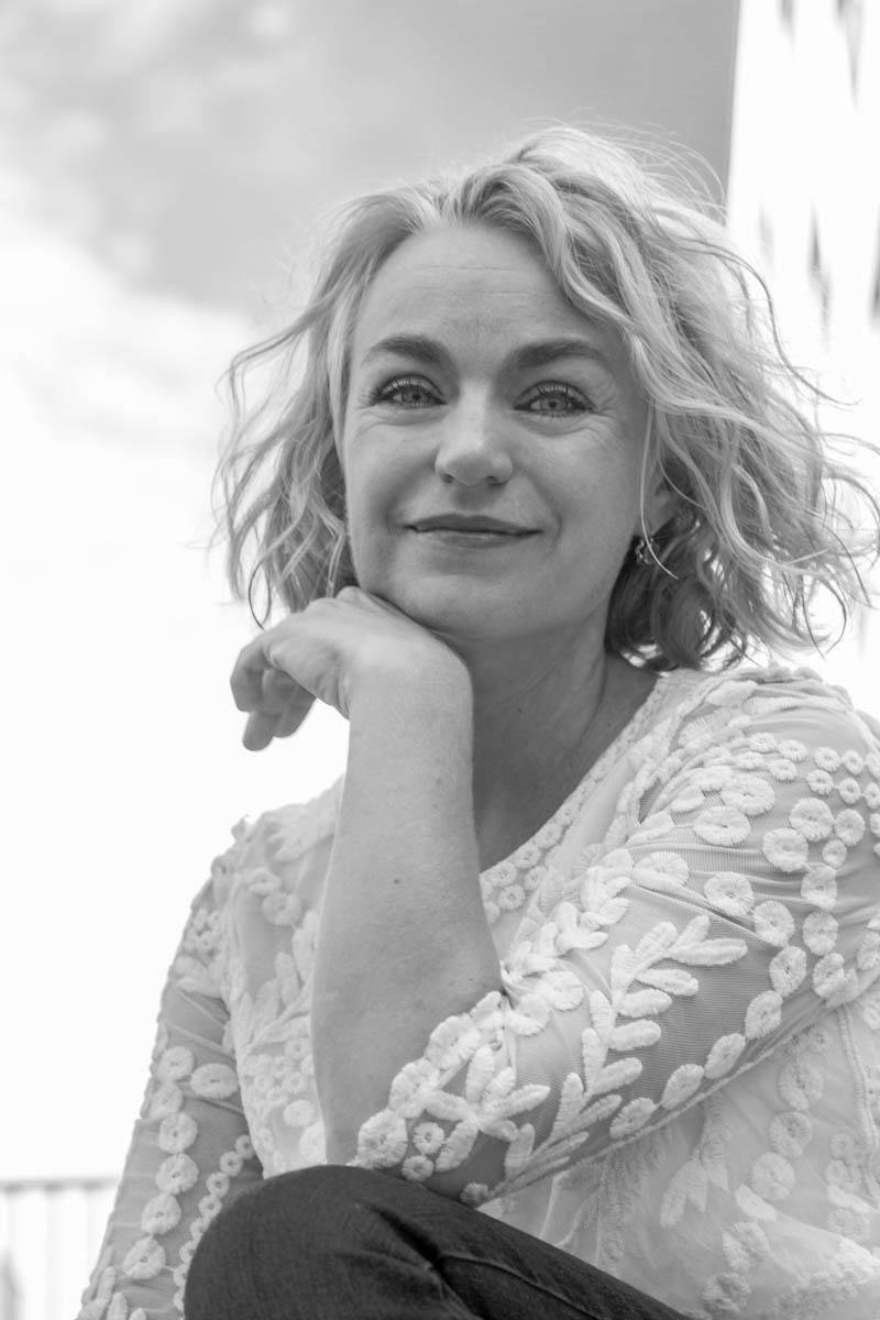 Eva Edbergs Galleri