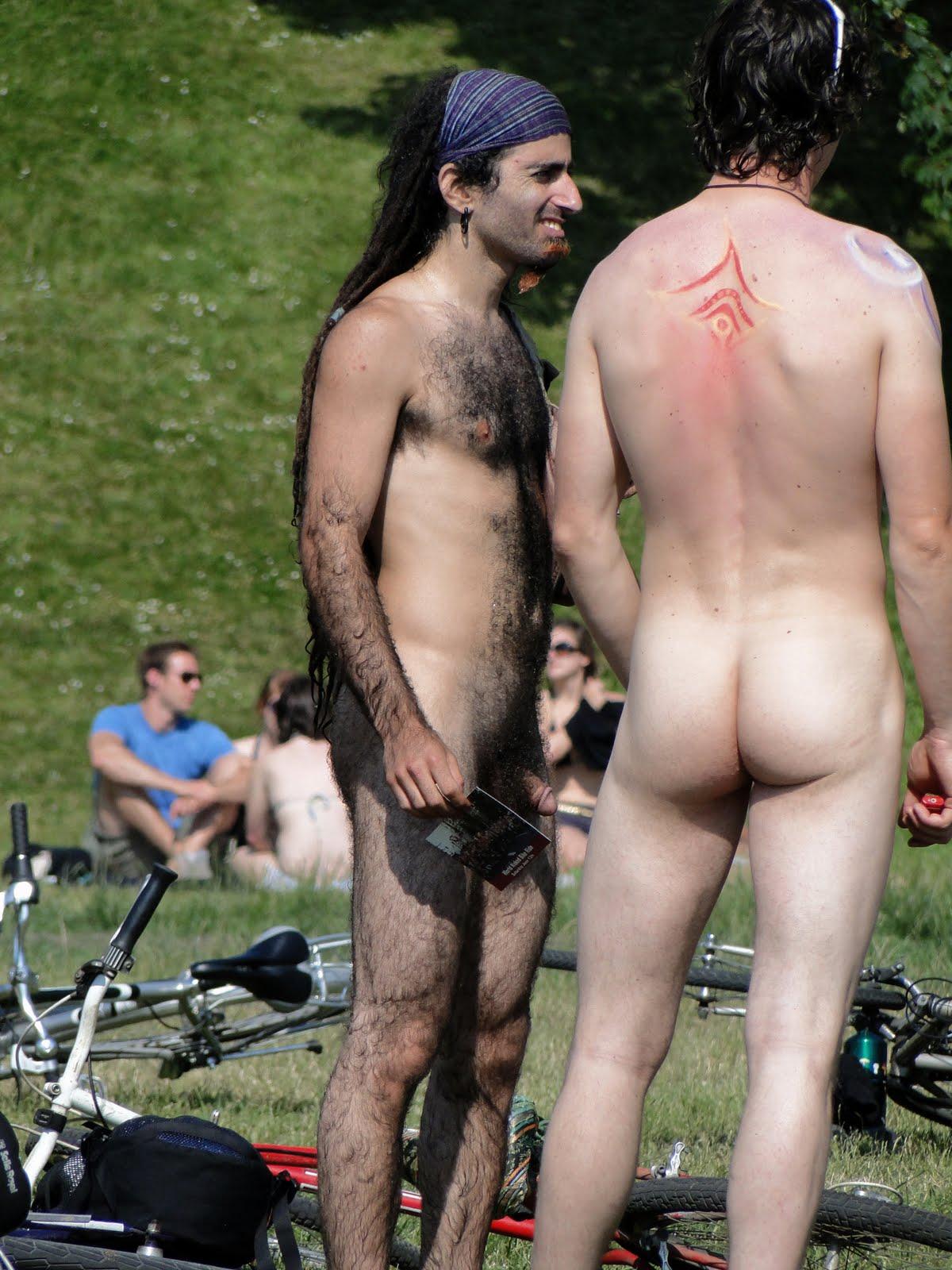 nude crazy porn clips