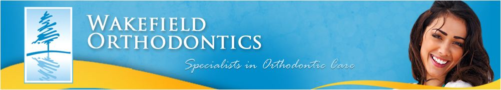 Orthodontist Wakefield MA | Wakefield Orthodontic Care