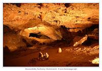 Dachsteinhöhle