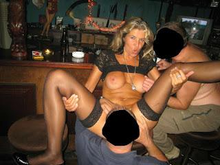 Nude Babes - rs-tumblr_n976kjBPqS1thkb6co1_1280-729298.jpg