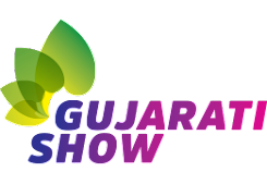 Gujarati Natak, Jokes, Movies, News, Drama | Gujarati Show