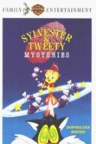 Σιλβέστερ και Τουίτι Ιστορίες Μυστηρίου