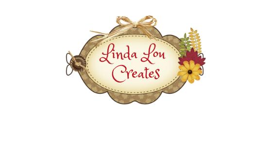 Linda Lou Creates