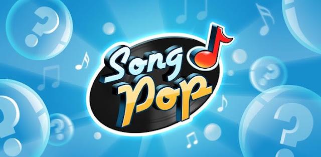 SongPop Plus Apk