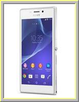 Harga sony xperia terbaru Sony-Xperia-M2-dual-D2302