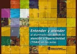 http://creena.educacion.navarra.es/recursos/guiastatdah/pdfs/guia_tdah.pdf
