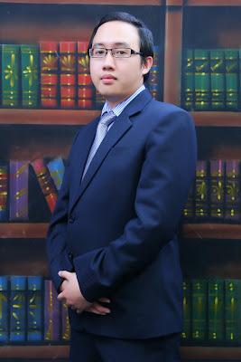 Bangkok Lawyers Thailand