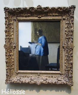 Heliosse II: n°846 : Le Rijksmuseum d'Amsterdam