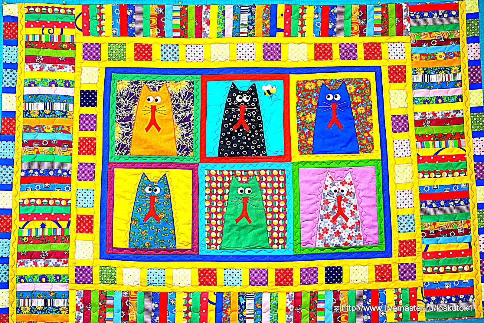 Пэчворк покрывало купить Куплю пэчворк Пэчворк  купить Лоскутное шитье купить Купить покрывало в стиле пэчворк Квилтинг Аппликация Куплю покрывало пэчворк Одеяло пэчворк купить Купить лоскутное одеяло Пэчворк покрывало купить Куплю пэчворк Пэчворк  купить Лоскутное шитье купить Купить покрывало в стиле пэчворк Квилтинг Аппликация Куплю покрывало пэчворк Одеяло пэчворк купить Купить лоскутное одеяло