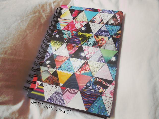 Decoraciones De Cuadernos Con Fotos