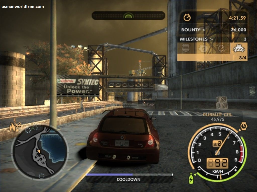 The gta place brings you the latest grand theft auto news, information, screenshots, downloads, forums and more 6mb)
