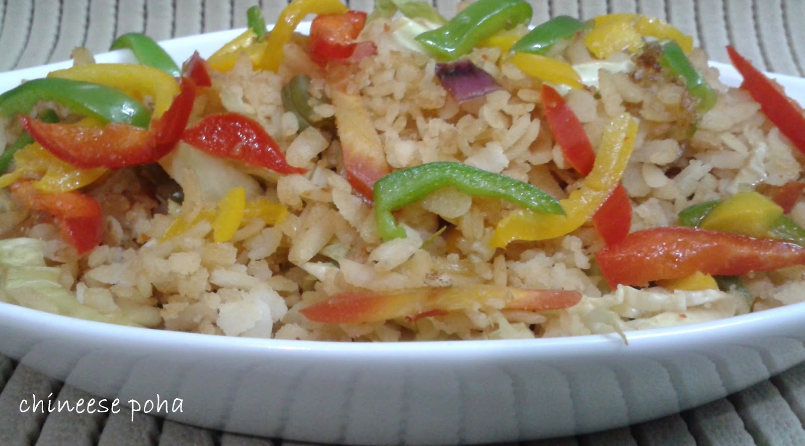 http://paakvidhi.blogspot.in/2014/02/chineese-poha.html
