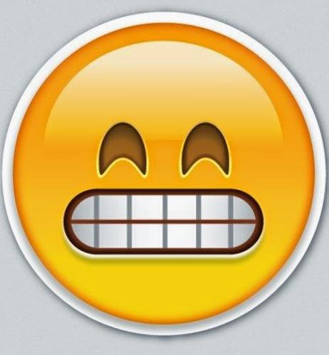 [Imagen: emoji5.jpg]