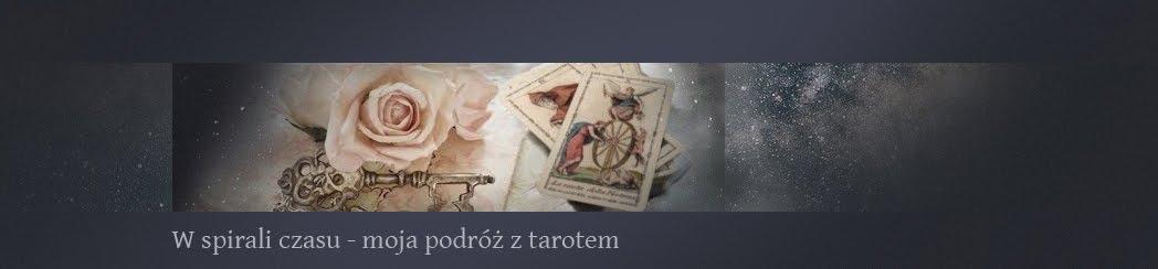 Tarot Le Stelle
