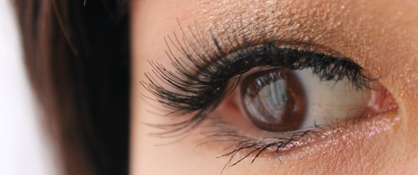 Review Xobeauty Lashes Beautifying Life