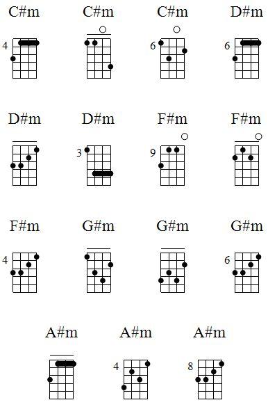 Afinador para guitarra de 12 cuerdas online dating 1