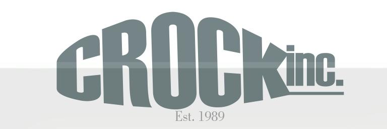 Crock, Inc.