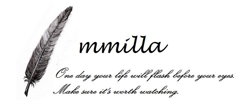 mmilla