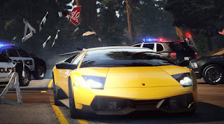 456456 need for speed hot pursuit new cars