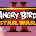 Download Angry Bird Starwars 2 FULL