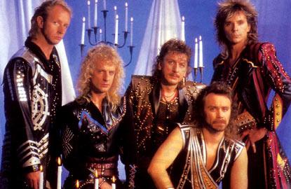 Judas-Priest-Turbo-era.jpg