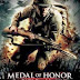 MEDAL of HONOR Free Game Download
