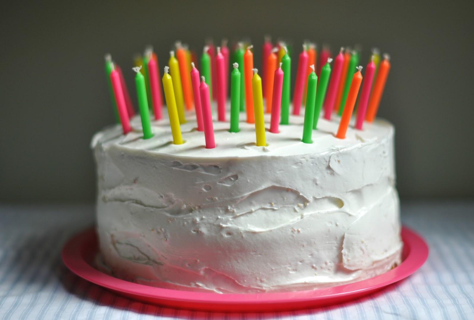 A Fashion Gal A Fireman A Birthday Cake