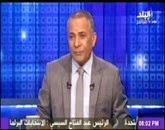 برنامج على مسئوليتى مع أحمد موسى ---  حلقة يوم  السبت 20-9-2014