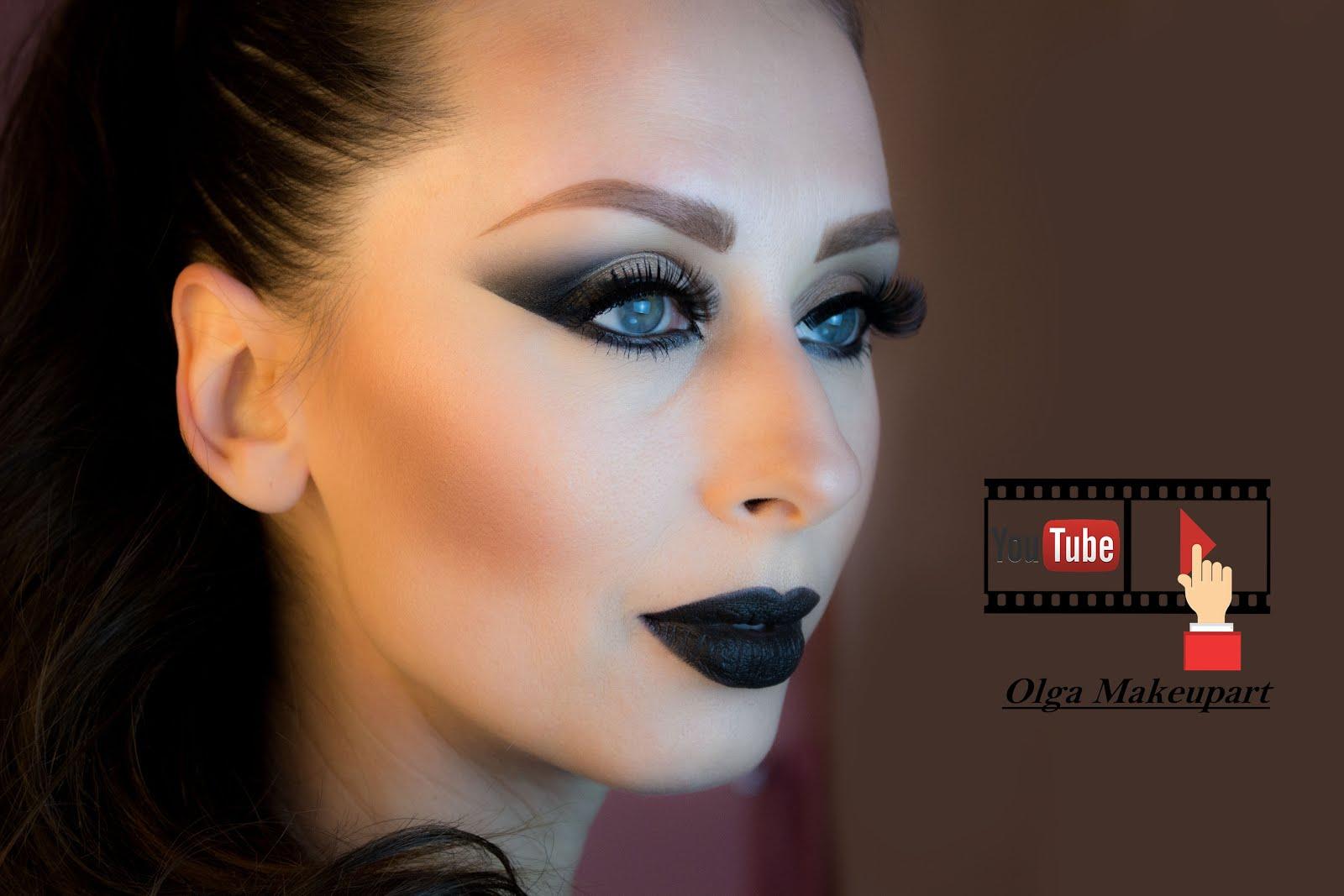 Vi aspetto su mio canale YouTube