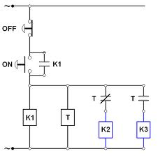 Goodman Ac Capacitor Wiring Diagram Air Conditioning Conditioner  pressor On Images   Wiring Diagram as well Star Delta Wiring Diagram moreover Index223 also Murray Lawn Mower Belt Diagram 46 Inch together with How To Guide For Control Circuit Of. on wiring diagram star delta plc