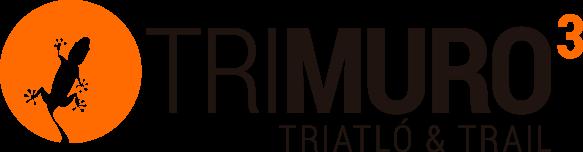 TRIMURO