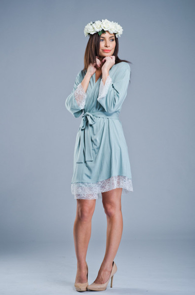 http://www.homebodii.com/collections/bridal/products/sage-jersey-robe