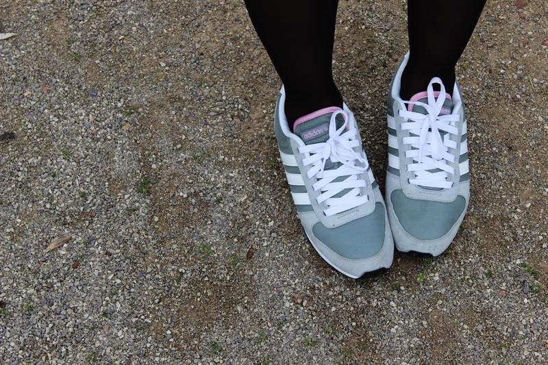 adidas-neo-look