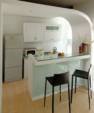 Gambar Desain Dapur Minimalis on Desain Dapur Minimalis Sederhana Mungil   Rumah Minimalis   Desain